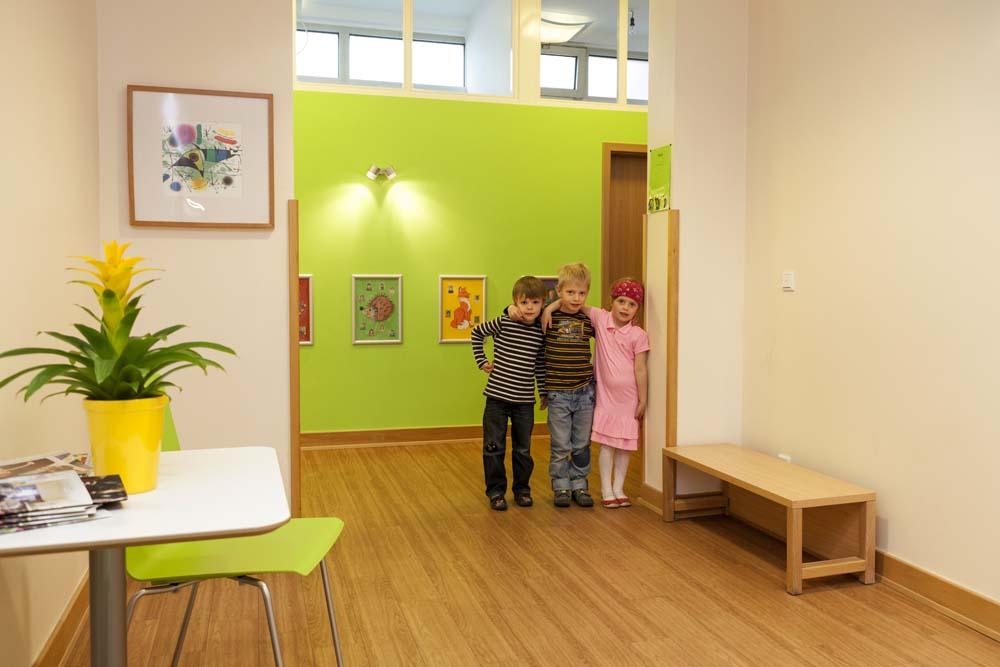 Ev. Familienzentrum Oberrather Straße   Evangelische Oster ...