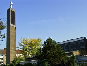 Epiphaniaskirche