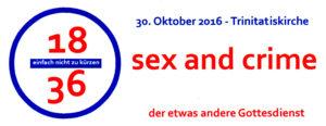 logo-2016-10-30-mit-datum-2
