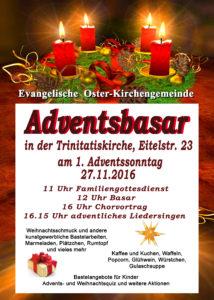 adventsbasar-plakat-2016
