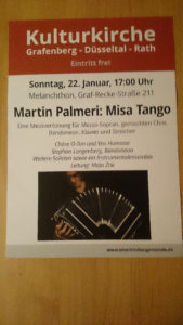 plakat-2017-01-22-misa-tango-2